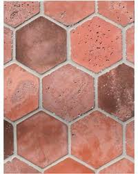 cement ceramic terra cotta tile arto brick tile gardena