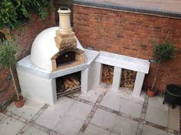 Garden Design Design With Pizza Oven Plans Build An Pictures On ... Build Pizza Oven Dome Outdoor Fniture Design And Ideas Kitchen Gas Oven A Pizza Patio Part 3 The Floor Gardengeeknet Fireplaces Are Best We 25 Ovens Ideas On Pinterest Wood Building A Brick In Your Backyard Building Brick How To Fired Ovenbbq Smoker Combo Detailed Brickwood Ovens Cortile Barile Form Molds Pizzaovenscom Backyard To 7 Best Summer Images Diy 9 Steps With Pictures Kit