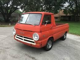 1969 Dodge Pickup | Top Car Reviews 2019 2020