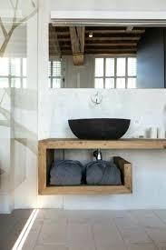 Standregal Badezimmer Badezimmer Standregal Size Of Uncategorizedehrfa 1 4 Rchtiges