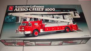 American LaFrance AERO CHIEF 1000 Fire Truck AMT Model Kit NMIB 1/25 ... 120 Hasisk Vz Junior Kit Seagrave Rear Mount Httpde3diecastblogspotcom 164 Scale American Lafrance Fire Truck Amt Carmodelkitcom 3d Foam Paper Model Engine Ebay Ugears With Ladder Model Kit Mechanical 3d Puzzle Us Ukidz Llc Revell 124 Schlingmann Lf 2016 Plastic Amazoncouk 07501 Unimog Tlf818 From The Brick Castle Stage 1 Level Youtube 3053106 Avd Models Kit Rc Mini Scale Trucks Homemade American La France Fire Truck