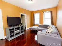 New York Apartment 2 Bedroom Apartment Rental in Brooklyn NY