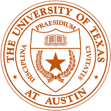 University Of Texas At Austin Wikipedia