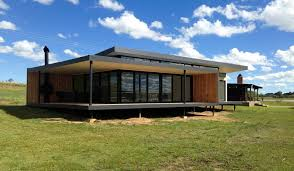 100 Sea Can Houses By Homify In 2019 Container House Plans House