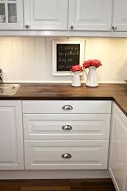 peinturer un comptoir de cuisine comptoir pour cuisine comptoir de cuisine de couleur blanc peinture