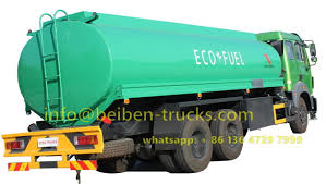 Buy Best Beiben 20 CBM Fuel Truck,Beiben 20 CBM Fuel Truck For Sale Fuel Truck Stock 17914 Trucks Tank Oilmens Big At The Airport Photo Picture And Royalty Free Tamiya America Inc Trailer 114 Semi Horizon Hobby 17872 2200 Gallon Used By China Dofeng Good Quality Oil Tanker Manufacturer Propane Delivery Car Unloading Worlds Largest Youtube M49c Legacy Farmers Cooperative Department Circa 1965 Usaf Photograph Debra Lynch