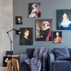 die farbe grau im schlafzimmer bild 4 living at home