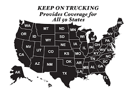 Coverage Map | Keep On Trucking Insurance Keep On Trucking By Ugurbs On Deviantart Keep Trucking Ok Csa Lpea27 Shoe Yayme Lpga27 Mini Clothing Bigfoot Stickers Bunnythepainter Redbubble Todays March 2017 Annexnewcom Lp Issuu 3d Printed Clothes Monkstars Inc Grow Room Everyone Keep Right Trucking Into 2016 Cat Ct630ls Alaide To Alice Springs 79 July 2012 Truck Contact Sales Limited Product Information Northfield