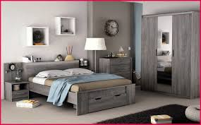 but chambre à coucher but chambre a coucher galerie avec chambre à coucher but photo