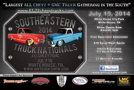 4×6 Flyer For All Chevy And GMC Truck Nationals | Gauge Media Group 1958 Chevrolet Apache Lowrider Magazine Mack Launches Bulldog Ipad And Iphone App Ij 119 Intertional Trucks Ad March Etsy 1990s Offroad Magazines Free Ih8mud Forum Lifestyle Exploring The Best 4x4 By Far 18 Looking For Are Pictures Of This Van Feeling Vans Latino Trucking Marc Acurso At Coroflotcom Did You See The Garage Ice Cream Truck This Weekend Obsver Standard Magazine Fors Fleet Operator Recognition Scheme