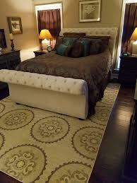 Romanoff Floor Covering Jobs by Flooring Depot Home Facebook