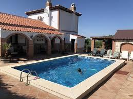 100 Torres Villa Ardales