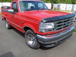 100 1992 Ford Truck F150 XLT Premier Auction