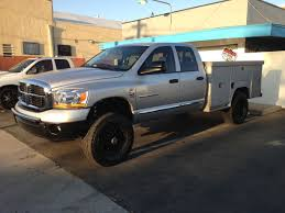 Off Road Classifieds | 2006 Dodge Ram 2500 4x4 Laramie 5.9 Diesel ... Off Road Classifieds 2006 Dodge Ram 2500 4x4 Laramie 59 Diesel Crc Reability Run 2015 Facebook 2005 White Ford F550 Truck Depot Chopped Public Surplus Auction 1400438 Fwc With Service Body Expedition Portal Dually Tires Dieselramcom Attractions See And Do Tnsberg Visitvestfoldcom