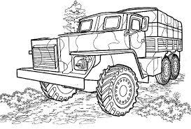 dessin a imprimer coloriage transport 192 dessins à imprimer et à colorier page 12