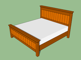 king size wonderful dimensions of a king size bed twin xl