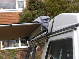 Mazda Bongo ARB Awning & CVC Fitting Kit *1980 Onwards ... Inflatable Awning Cocoon Breeze Fit Up To Outdoor Revolution Outhouse Xl Handi Amazoncouk Sports Outdoors Not A Brief Introduction Mazda Free Standing Motorhome Camp Site Near With Sides Bongo Frame Caravan Camping Stock Photos Items Cafree Buena Vista Room Fits Traditional Manual Arb Cvc Fitting Kit 1980 Onwards Low Drive Away Camper Cversion Slideshow Sold Youtube