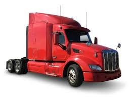 Commercial Trucks For Sale In Laredo Texas, | Best Truck Resource Commercial Vehicles For Sale Trucks For Enterprise Car Sales Certified Used Cars Suvs Trucks For Sale Jc Tires New Semi Truck Laredo Tx Driving School In Fhotes O F The Grave Digger Ice Cream On 2040cars Preowned 2014 Ford F150 Fx4 4d Supercrew In Homestead 11708hv Gametruck Party Gezginturknet Kingsville Home