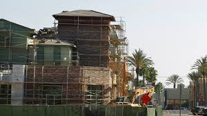 Trump Budget: San Diego Housing Faces Cuts - The San Diego Union-Tribune Budget Truck Rental 2790 Kurtz St San Diego Ca 92110 Ypcom Burnaby Top Car Designs 2019 20 Truck Driver Spills Gallons Of Fuel On Miramar Rd Youtube Seoul Man Food Trucks Roaming Hunger Moving Compare Cheap Vans The 411 On Companies Before You Choose Famoso 9 Ways To Move Out Of State 2018 Infographic Save West La Closed 10 Reviews Ct Loan Business At Your Service 1 California Uhaul Review Pissed Consumer How Drive A Hugeass Across Eight States Without