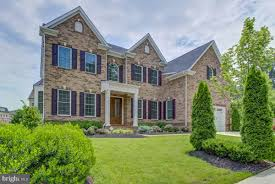 100 Church For Sale Australia Falls Virginia United States Luxury Real Estate Homes For