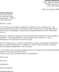 Changing Careers Cover Letter Persuasive Career Change Letters