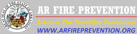 Kids Page - Arkansas Fire Prevention Commission