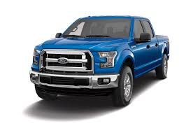 2015 Ford F-150 XLT Front View | Auto Insight | Pinterest | Diesel ... File2015 Ford F150 Debutjpg Wikimedia Commons Baja Xtr 2015 F 150 Cversion Kit Pinterest 27 Ecoboost 4x4 Test Review Car And Driver F350 Super Duty King Ranch Crew Cab Review Notes Autoweek First Look Truck Trend Resigned Previewed By Atlas Concept Jd Fx4 Reviewed The Truth About Cars Tuscany Aims To Reinvent American Trucks Slashgear Bangshiftcom Expedition V8 For Sale In Peace River