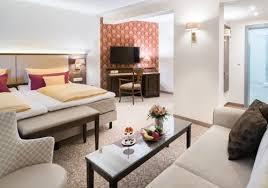 wasserschloss klaffenbach schlosshotel ab 90 hotels in