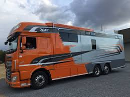 SEC CUSTOM MADE MOTORHOME WITH DAF CHASSIS MXGP Women ! | SPORT ... New 2017 Newmar Bay Star Sport 2812 Motor Home Class A At Dick Rdiscyrvovlander The Fast Lane Truck Evergreen Rv Consignment Sales In Texas Diesel Search Freedom Inventory Different Types Of Rvs Explained Miles Ford F250 With King Camper Side View Trucks Parados For Equilence Roelofsen Horse Trucks What Lince Do You Need To Tow That Trailer Autotraderca 2006 E450 Japanese Car Used 2008 Thor Chateau 31p C Augusta Hr Motorhome Extending Sides Or Slideouts Stock 2001 Gulf Stream Ultra 8240
