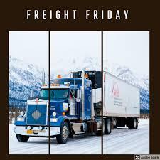 100 Carlile Trucks Trans Twitter