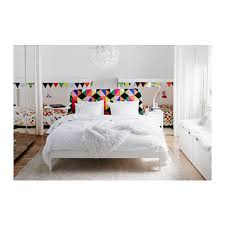 duken bed frame queen sultan luröy ikea ideas for the house