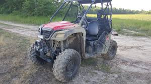 P500 - Same Size Tires All-around? | The Honda Side By Side Club! Maxxis Mt762 Bighorn Tire Lt27570r18 Walmartcom Tyres 3105x15 Mud Terrain 3 X And 1 Cooper Tires Page 10 Expedition Portal Tires Off Road Classifieds Stock Polaris Rzr Turbo Wheels Mt764 Philippines New Big Horns Nissan Titan Forum Utv Tire Buyers Guide Action Magazine Angle 4wd 26575r16 10pr 3120m New Tyre 265 75