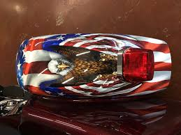 Motorcycle Wraps - Motorcycles - Gator Wraps Freedom Ford Custom Digital Camo Wrap From Shellswag Youtube Truck Wraps Miami Dallas Vehicle 2015 F350 Platinum Texas Snow Page 2 The Ranger Station Forums Trucks Full Kits Boneyard Gear Camouflage Grafics Unlimited Most Popular Pattern Free Shipping Camowraps Realtree Vinyl Rollrealtree Sheet Kryptek Rocker Panel Decals Cmyk Grafix Store And Reno Sparks