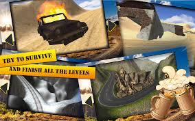 100 Free Online Truck Games Beer Truck Game Free Download