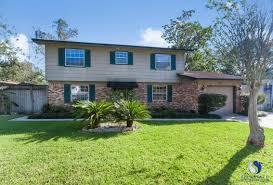 Backyard Sheds Jacksonville Fl by 6310 Harlow Blvd Jacksonville Fl 32210 Estimate And Home