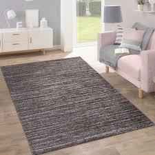 rug modern pastel colours inspiration