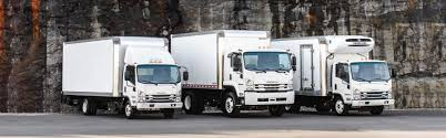 ISUZU COMMERCIAL TRUCKS - Vanguard Truck Centers 2019 Mack Granite Gu813 Roll Off Truck For Sale Auction Or Lease Amazoncom Vanguard Alta Pro 2 263ap Alinum Tripod With Ph Nextran Center Locations 5250 77 Dr Charlotte Nc 28217 Property On 2017 Mack Pinnacle Cxu613 Phoenix Az 5001655299 2006 Volvo Vnm420 5000261584 Cmialucktradercom 2018 Anthem 64t Sleeper Houston Lvo Vnl64t860 In Texas Truckpapercom 2015 Vnl64t780 Tx 5001364676 Gordon Food Service Truck Roho4nsesco