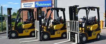 Forklift Truck, Pallet Truck And Material Handling Specialist ... Counterbalance Forklift Trucks Electric Hyster Cat Lift Official Website Your Guide To Buying A Used Truck Dechmont Trinidad Camera Systems Fork Control Hss Combilift Unveils New Electric Muldirectional Bell Limited Mounted Forklifts Palfinger Hire Uk Wide Jcb Models Nixon Maintenance Tips Linde E3038701 Forklift Trucks Material Handling