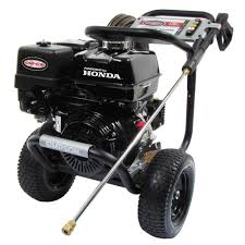 Simpson PowerShot 4200 PSI 4.0 GPM Gas Pressure Washer Powered By ... Pump Rental The Home Depot Youtube Truck Policies Are Under Scrutiny As One Appeared To Be Toro Riding Lawn Mowers Outdoor Power Equipment Dump Truck As Well Driver Employment And Covers With Tiller Brenda Groves On Twitter Moving In Town Or Long Haul 2013 Vehicle Graphics Awards Fleet Owner This Old House Inspired Fort For Kids Making Lemonade Commercial Insurance Companies Or That Picks Up Blocks Weekend Work Bee Domestiinthecity April Bestofhousenet 11276 12v Bigfoot Trucks For Sale Nc