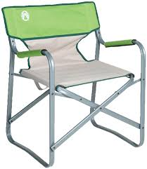Coleman Company Table Deckchair Camping - Table 1000*1149 Transprent ... Amazoncom Coleman Outpost Breeze Portable Folding Deck Chair With Camping High Back Seat Garden Festivals Beach Lweight Green Khakigreen Amazon Is Ready For Season With This Oneday Sale Coleman Chair Flat Fold Steel Deck Chairs Chair Table Light Discount Top 23 Inspirational Steel Fernando Rees Outdoor Simple Kgpin Campfire Mini Plastic Wooden Fabric Metal Shop 000293 Coleman Deck Wtable Free Find More Side Table For Sale At Up To 90 Off Lovely