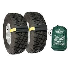 100 Cheap Mud Tires For Trucks TracGrabber The Get Unstuck Traction Solution For Cars