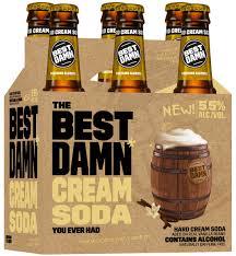 O Fallon Pumpkin Beer by Hard Soda Archives Best Tasting Spirits Best Tasting Spirits