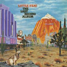 Little Feat Fat Man In The Bathtub by The Best Of Little Feat Little Feat Tidal