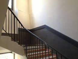 les 25 meilleures idées de la catégorie cage d escalier décoration