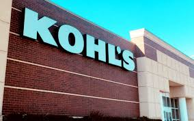 New Codes For Kohls - 15-30% Off & Free Shipping! Official Kohls More Deal Chat Thread Page 1266 Cardholders Stacking Discounts Home Slickdealsnet 30 Off Coupon Code In Store And Online August 2019 Coupons Shopping Deals Promo Codes January 20 Linda Horton On Twitter Uh Oh Im About To Enter The Coupon 10 Off 25 Cash Wralcom Calamo Saving Is Virtue 16 On Average Using April 2018 In Store Lifetouch Code Cyber Monday Sales Deals 20 Tablet Pc Samsung Galaxy Note 101 16gb Off Free Shipping