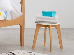 table chambre enfant meuble enfant design made com