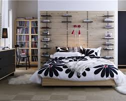ikea chambre aspect décoration chambre ikea decoration guide