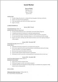 Sample Child Care Resume Bullet Points Childcare Pertaining To Examples