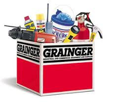 If You Need It For Your Business Grainger Probably Has Their Catalog Is 3922 Pages Long Which Puts The Old Sears Wishbooks To Shame