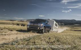 100 Highest Mpg Truck Ford S On Twitter Efficient Powerful Capable The 2018F150